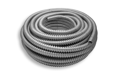 EMT & Flexible Conduit